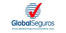 globalseguros