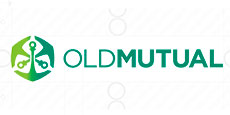 oldmutual