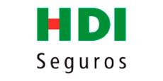 HDIseguros.jpg